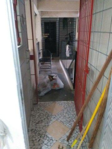 Apartamento em maranguape 1 - Foto 12