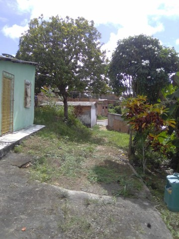 Vende-se 3 casas em Camaçari - Foto 2
