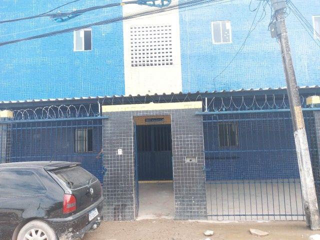 Apartamento em Candeias rua da árvore(Agua e condominio inclusos) - Foto 4