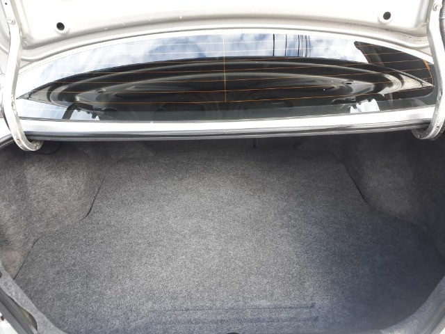 Honda Civic LX 1.7 - Foto 6