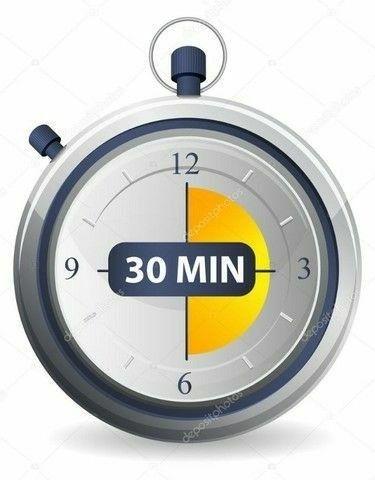 Tela / Display para Moto G8 Plus XT2019 - Melhor Preço do ES e Instalação em 30 Minutos! - Foto 2