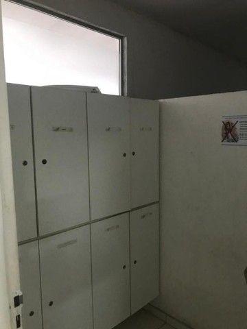Casa para alugar com 5 dormitórios em Cidade nova, Manaus cod:CA0193 - Foto 11