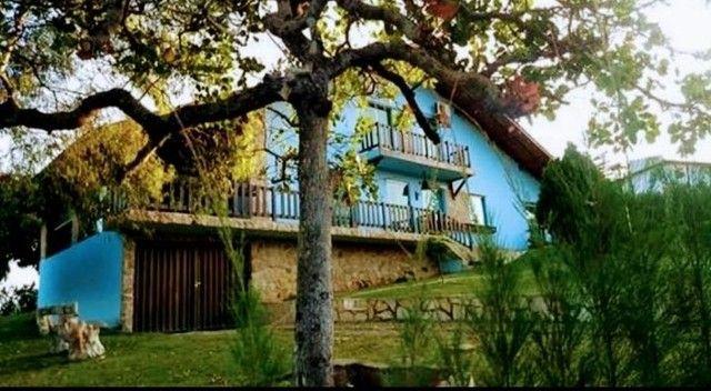 Excelente casa em Chã Grande para venda - Foto 5