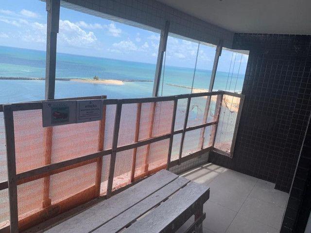 Beira Mar Olinda - Ed Venancio Barbosa - 4 quartos  - Foto 20