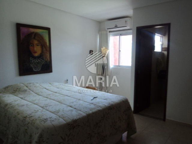 Casa em condomínio em Gravatá/PE! código: M29 - Foto 13