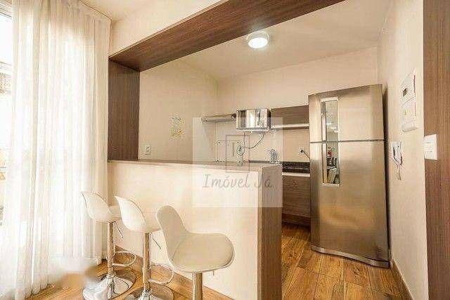 Oportunidade Apartamento no Belém - Foto 11