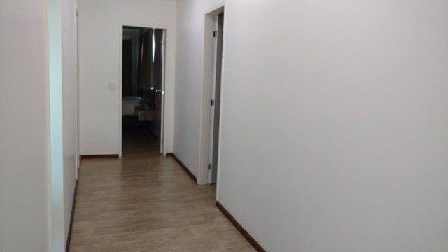 Casa em Condomínio com 5 quartos - Ref. GM-0104 - Foto 9