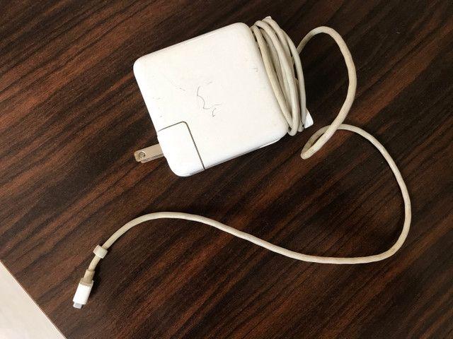 MacBook White - Foto 5