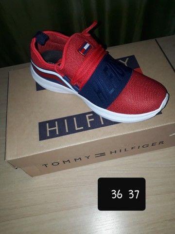 lm calçados - Foto 5