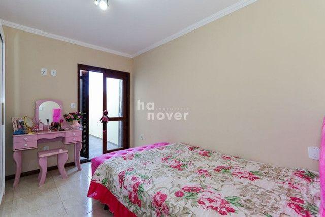 Casa 3 Dormitórios à Venda em Camobi - Santa Maria - Foto 11