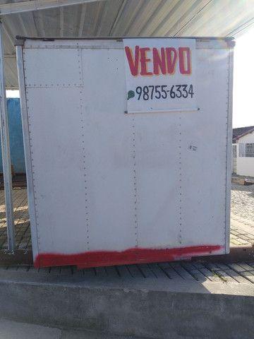Vendo BAU  - Foto 6