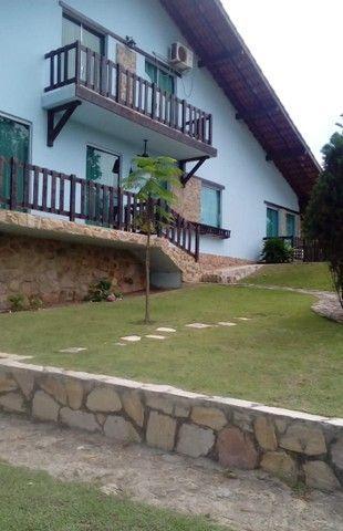 Excelente casa em Chã Grande para venda - Foto 2
