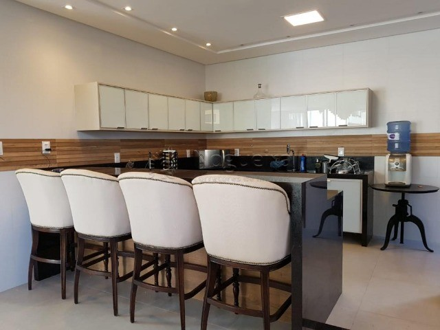 AR - Vendo casa alto padrão em Porto de Galinhas - Foto 4