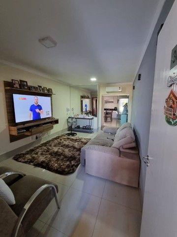 Condomínio Esmeralda Casa toda Reformada com Energia Solar - Foto 2