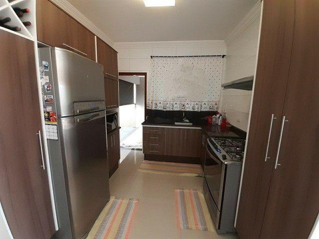 Casa em Ourinhos, 3 quartos - Foto 6
