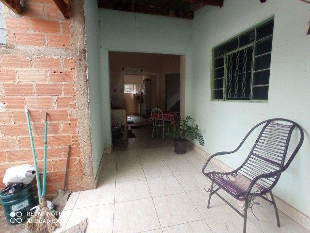 Imóvel Residencial / Comercial com 287 m² e 5 quartos em Goiá - Goiânia - valor 299 mil  - Foto 10
