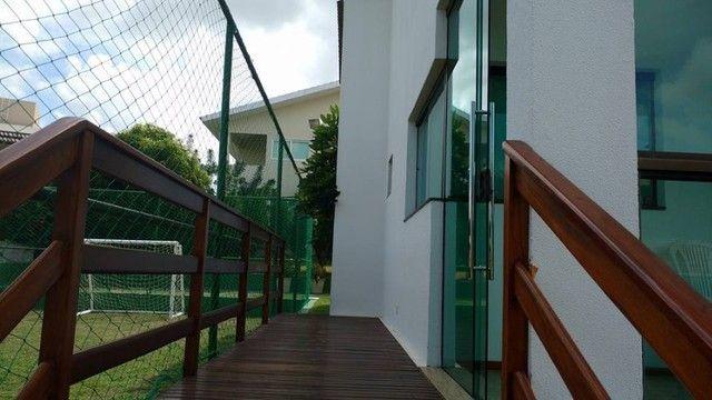 Casa em Condomínio com 5 quartos - Ref. GM-0104 - Foto 16