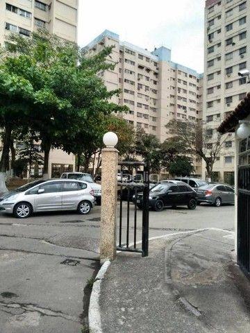 Apartamento Todo Reformado Colubandê - Foto 2