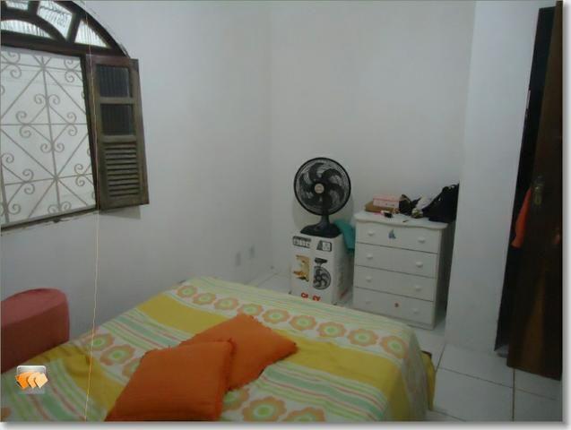 Casa Duplex 3/4 2 suítes 1 vaga - Foto 7
