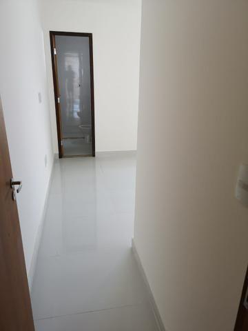Venha morar no bairro Vetor de crescimento SIM Casa de 3/4csuite - Foto 10