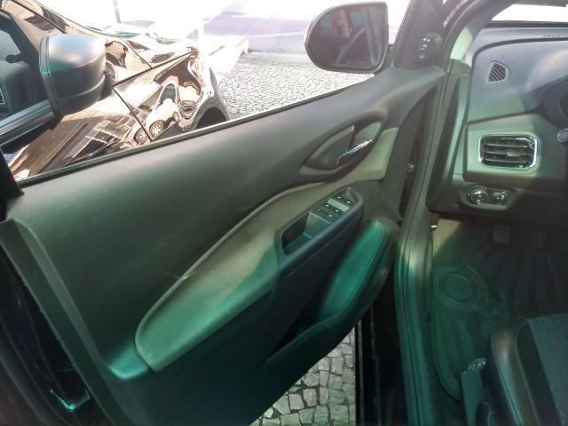 Gm - Chevrolet Prisma - Foto 7