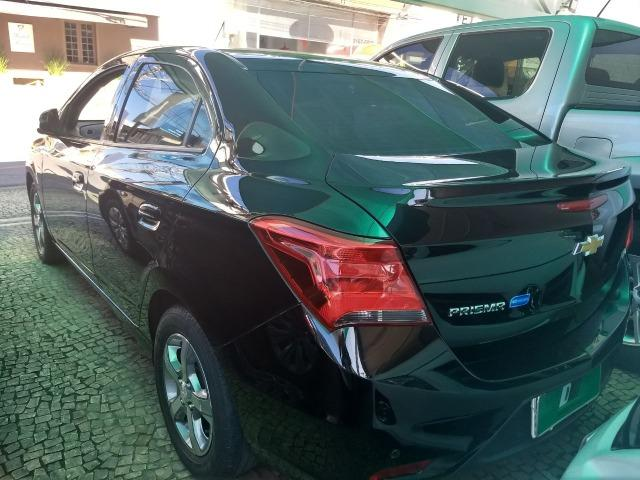 Gm - Chevrolet Prisma - Foto 11