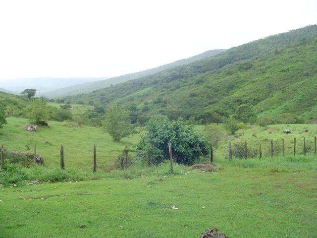 Vale Jiquiriçá-Fazenda - 800 Tarefas, analisa troca p\imóvel em Salvador - Foto 6