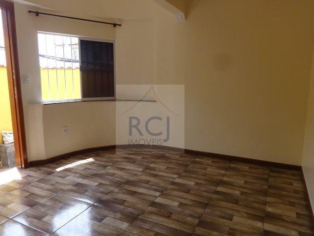 Apartamento, São Cristóvão, Rio de Janeiro-RJ