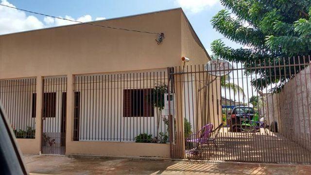 Casa no Pedra 90 Rondonopolis - MT - Pego Carro