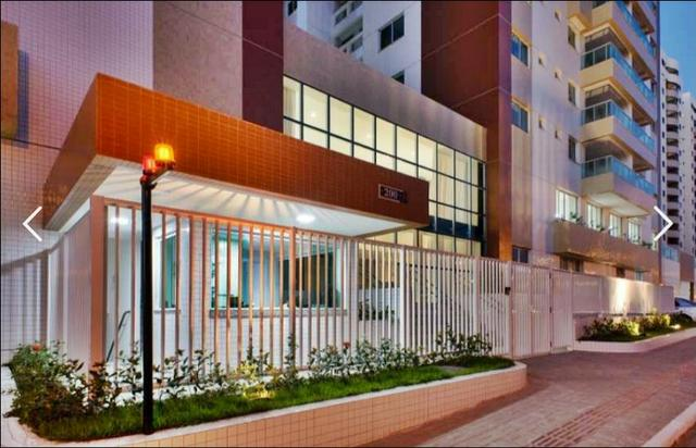 Illuminare Celi Apartamento na Unit Farilandia - 3/4 com 2 suites - Pronto Pra Morar 102m