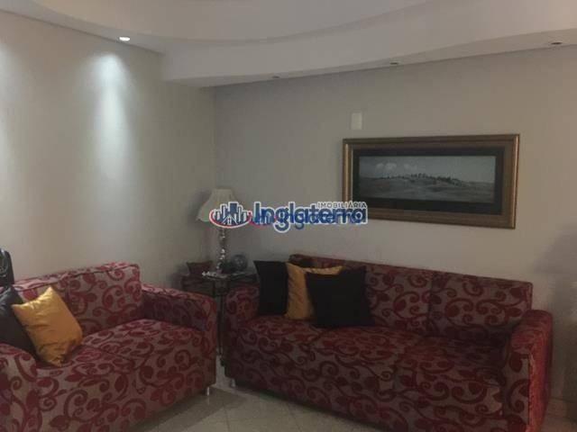 Casa à venda, 432 m² por r$ 929.900,00 - pico do amor - cuiabá/mt - Foto 5