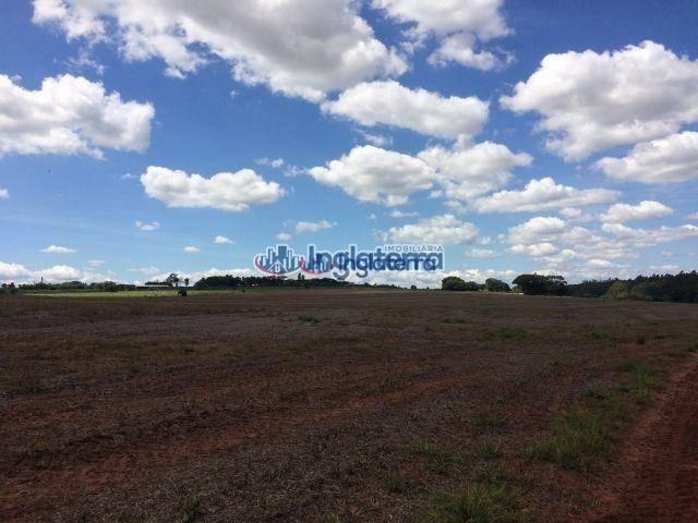 Fazenda à venda, 4982600 m² por R$ 18.000.000,00 - Centro - Santa Fé/PR - Foto 10