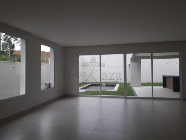 Casa de condomínio à venda com 5 dormitórios cod:V28313UR - Foto 6