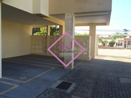 Apartamento à venda com 2 dormitórios em Ingleses do rio vermelho, Florianopolis cod:2533 - Foto 5