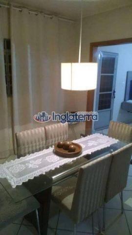 Casa à venda, 100 m² por R$ 230.000,00 - Parque das Indústrias - Londrina/PR - Foto 15