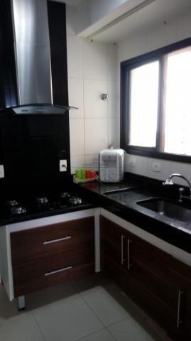 Apartamento à venda com 3 dormitórios cod:V29274UR - Foto 9