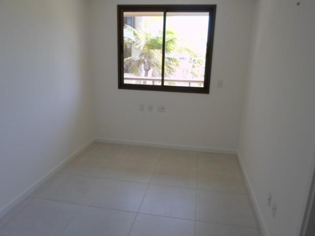 Apartamento à venda, 4 quartos, 2 vagas, benfica - fortaleza/ce - Foto 17
