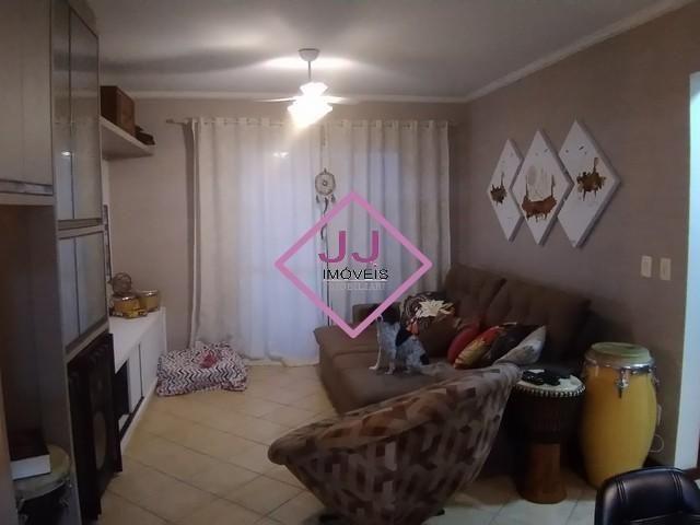 Apartamento à venda com 2 dormitórios em Ingleses do rio vermelho, Florianopolis cod:2533 - Foto 9