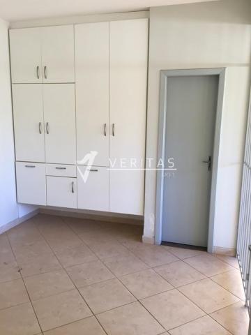 Casa à venda com 3 dormitórios cod:VILLA73809V01 - Foto 16