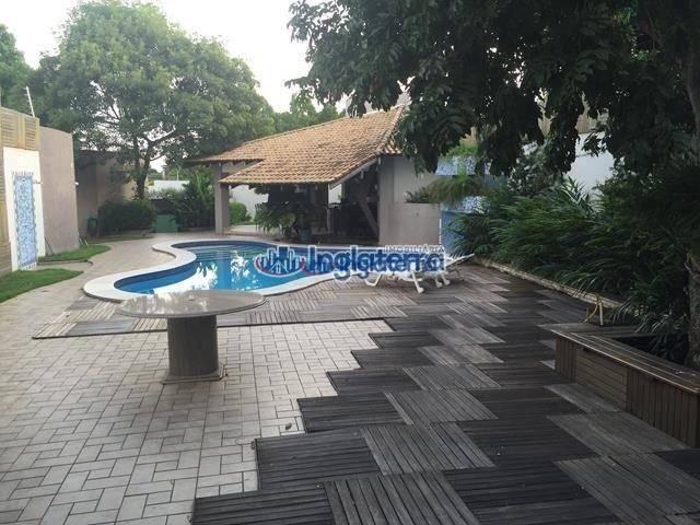 Casa à venda, 432 m² por r$ 929.900,00 - pico do amor - cuiabá/mt - Foto 13