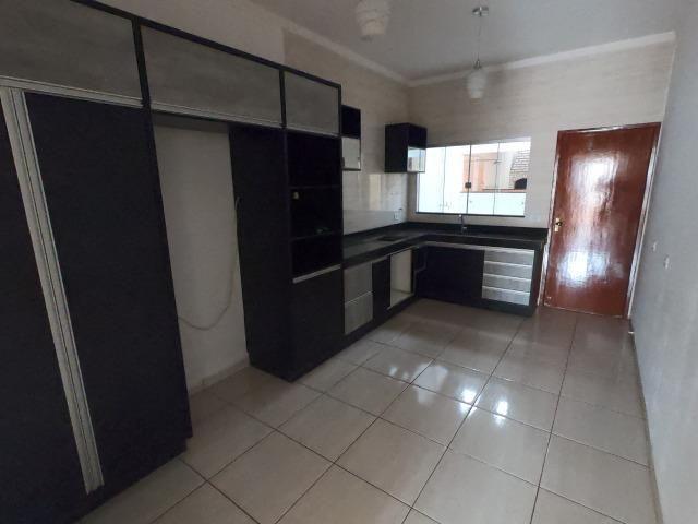 Vende-se Casa Nova Itumbiara - Foto 11