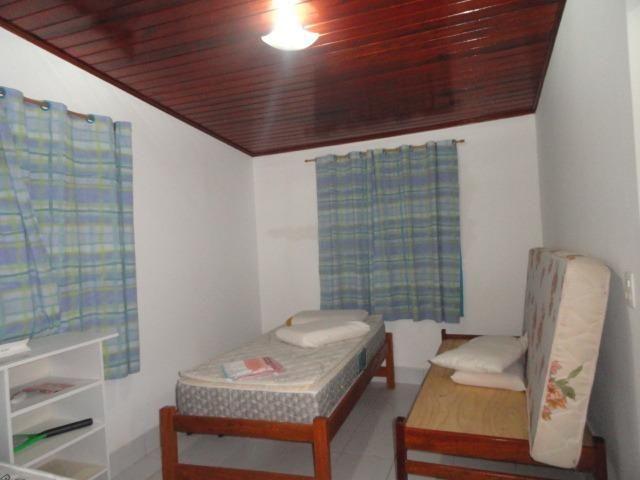 Casa de condomínio em Gravatá-PE p locação anual: R$1.500/mês - REF.369 - Foto 12