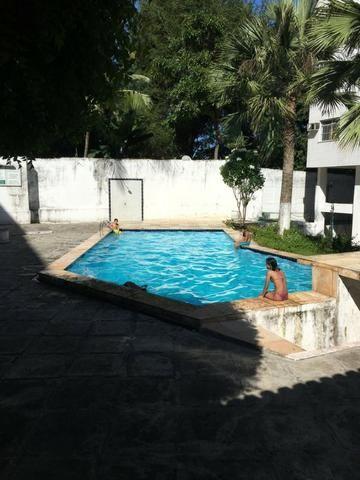 Ótimo Apartamento no São João do Tauape - Foto 6