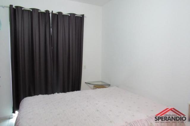 Apartamento c/ 4 quartos, 132m², próx. da av 780 - Foto 3
