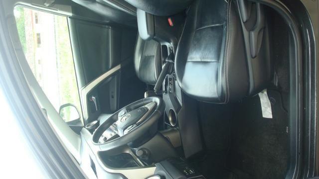 Toyota Rav4 4X2 13/13 - Foto 7
