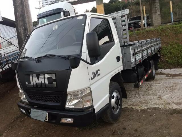JMC mc n601 longo - Foto 2