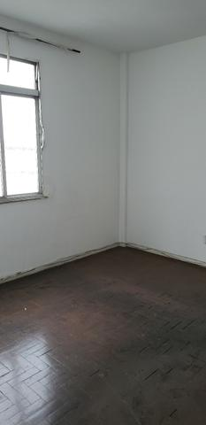 Apartamento no bairro Irajá, 2 quartos - Foto 4