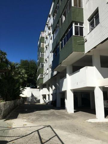 Ótimo Apartamento no São João do Tauape - Foto 2