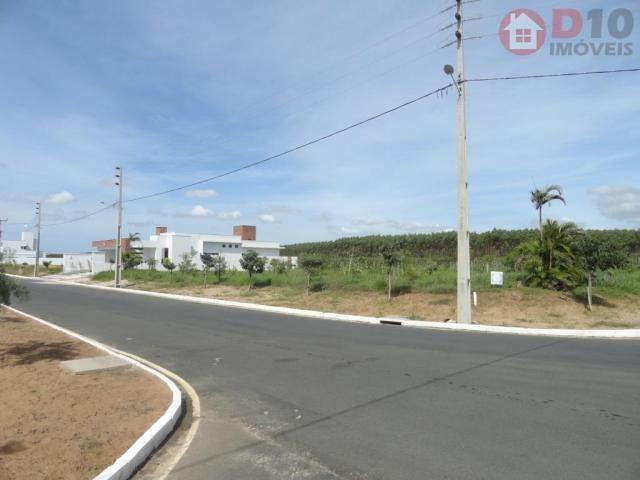 Terreno à venda, 440 m² - residencial açores - araranguá/sc - Foto 16