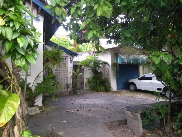 Casa com terreno 25 x 50 na Avenida Beberibe - Foto 8
